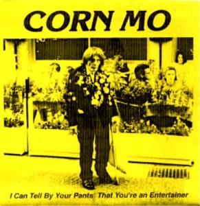 CornMo