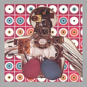 Cover_PURE07-Front