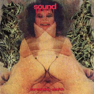 Sound SZ