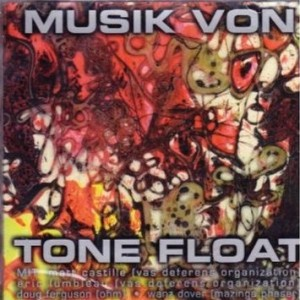 Music Von Tone Float