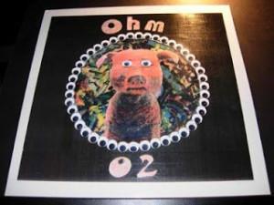 ohm 02